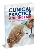 clinical-practice book pic